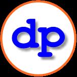 Germany: German Academic Exchange Service (DAAD) - DolPages