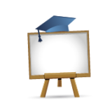 DolEducation-logo-31px