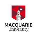 Australia: Macquarie University