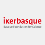 Spain: Basque Foundation for Science
