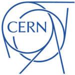 Switzerland: Conseil Européen pour la Recherche Nucléaire (CERN)