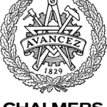 Sweden: Chalmers University of Technology