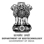 India: Department of Biotechnology (DBT)