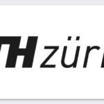 Switzerland: ETH Zurich