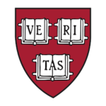 USA: Harvard University