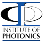 Spain: Institute of Photonic Sciences
