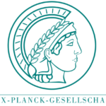 Germany: Max Planck Institute (MPI)