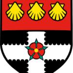 UK: University of Reading