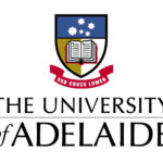 Australia: University of Adelaide