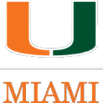 USA: University of Miami