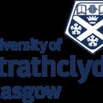 UK: University of Strathclyde