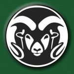 USA: Colorado State University (CSU)