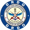 India: Defence Research and Development Organisation (DRDO)