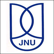 India: Jawaharlal Nehru University (JNU)
