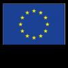 Europe: Marie Skłodowska-Curie actions (MSCA)