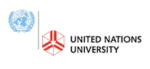 All Countries: United Nations University (UNU)