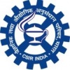 India: Council of Scientific and Industrial Research (CSIR)