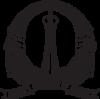 India: Indian Institute of Science (IISc) Bangalore