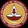 India: IIT Madras (IITM)