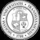Italy: University of Bologna (UB)