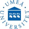 Sweden: Umeå University