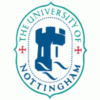 UK: University of Nottingham