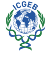 India: International Centre for Genetic Engineering and Biotechnology (ICGEB)