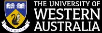 Australia: The University of Western