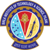 India: Birla Institute of Technology & Science (BITS)