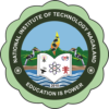 India: National Institute of Technology Nagaland (NIT Nagaland)