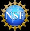 USA: National Science Foundation (NSF)