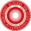 USA: Rutgers University
