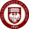 USA: University of Chicago