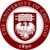 USA: University of Chicago