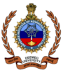 India: Defence Institute of Advanced Technology (DIAT)