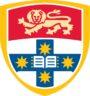 Australia: University of Sydney