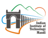 India: Indian Institute of Technology Mandi (IIT Mandi)