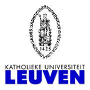 Belgium: KU Leuven