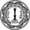 India: Indian Association for the Cultivation of Science, IACS