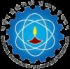 India: National Institute of Technology Meghalaya (NIT Meghalaya)