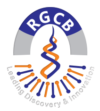 India: Rajiv Gandhi Centre for Biotechnology (RGCB)