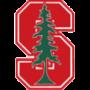 USA: Stanford University