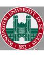USA: Washington University