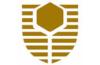 Australia: Curtin University