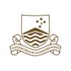 Australia: Australian National University (ANU)