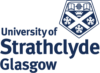 UK: University of Strathclyde