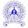 India: Indian Institutes of Technology (IIT Palakkad)