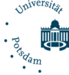 Germany: University of Potsdam