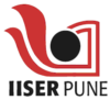 India: Indian Institute of Science Education and Research Pune (IISER Pune)