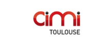 France: CIMI–UNIVERSITÉ DE TOULOUSE